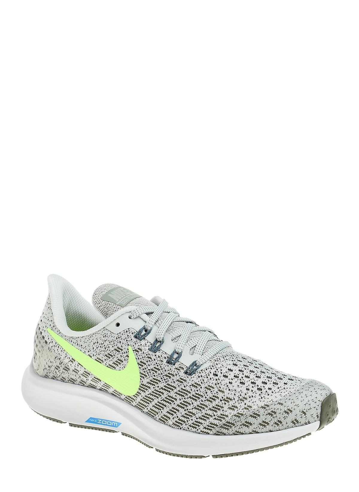 3076ee188824 Nike Pegasus Modelleri ve Fiyatları